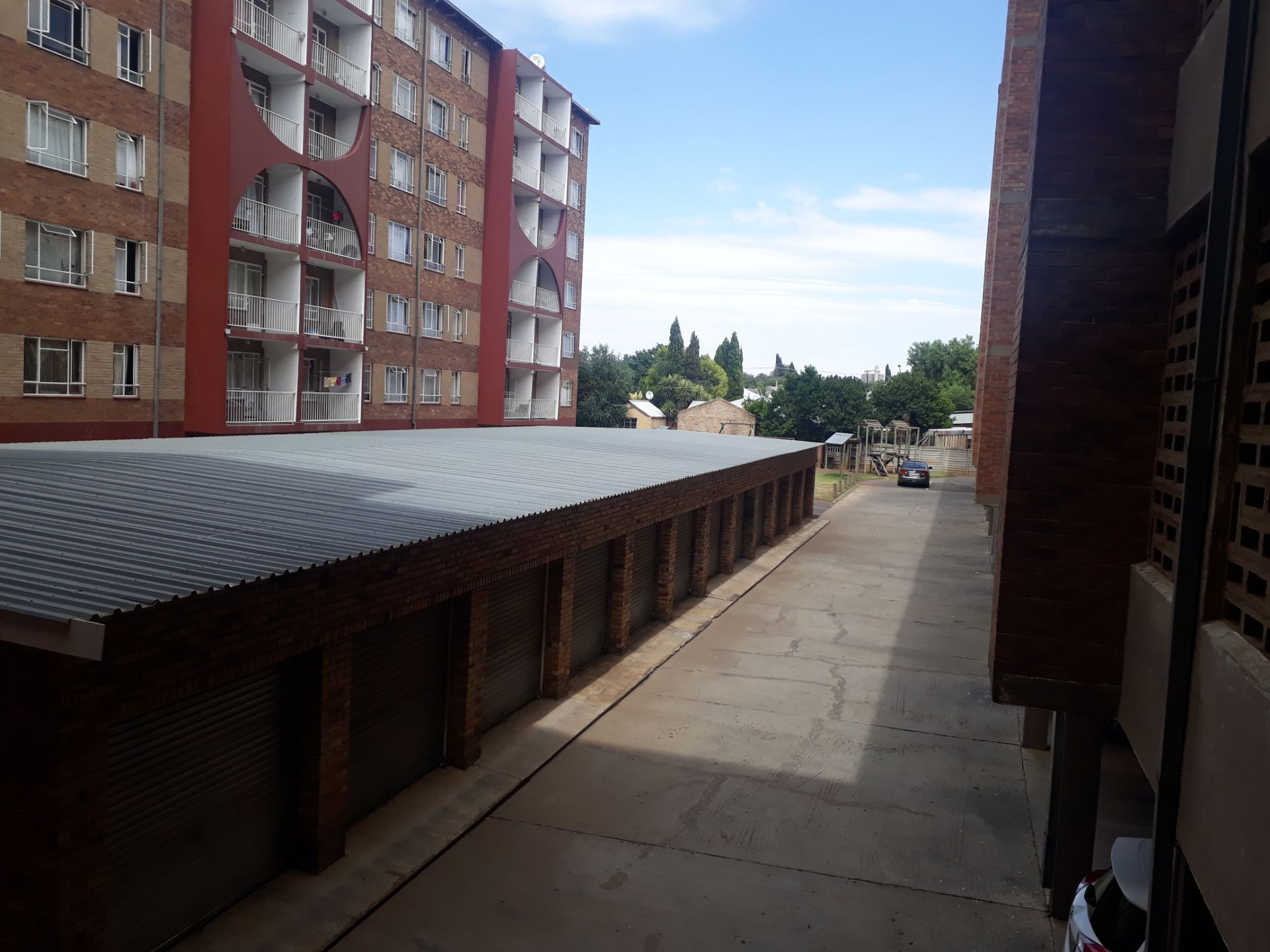 Apartment in Central - 20191203_095132.jpg