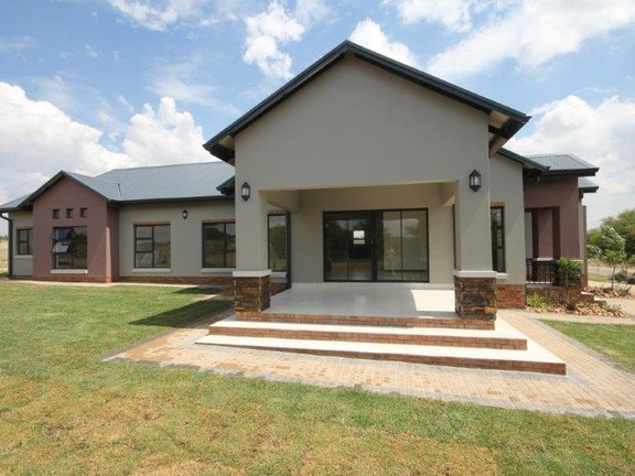 House in Parys Golf & Country Estate - IMG_7781_xdkCrxq.jpg