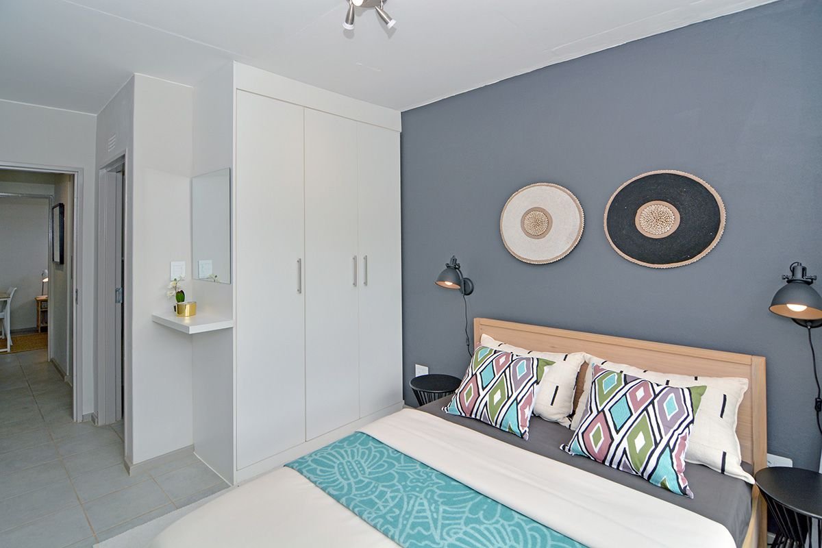 Apartment in Clubview - oaktree village esate-8.jpg