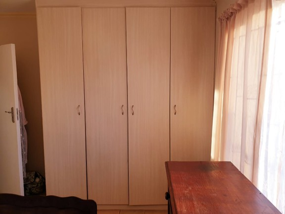 Apartment in Bailliepark - WhatsApp Image 2019-08-27 at 12.41.53.jpeg