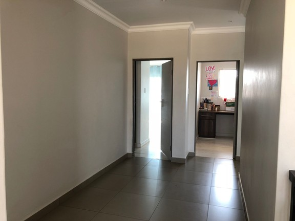 House in Lifestyle Estate - Second Story