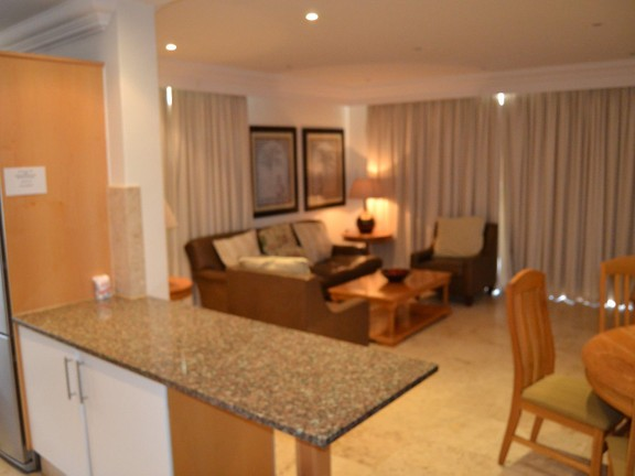 Condominium in Ballito Beachfront - Ballito_Manor_601_9.JPG