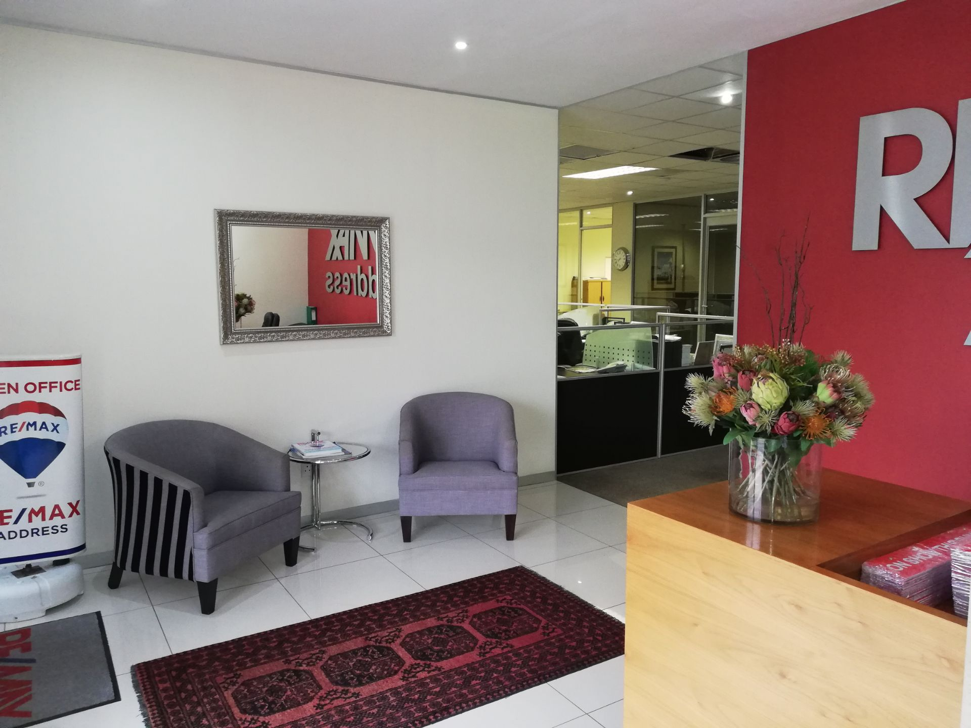 Investment / Residential investment in Umhlanga Rocks