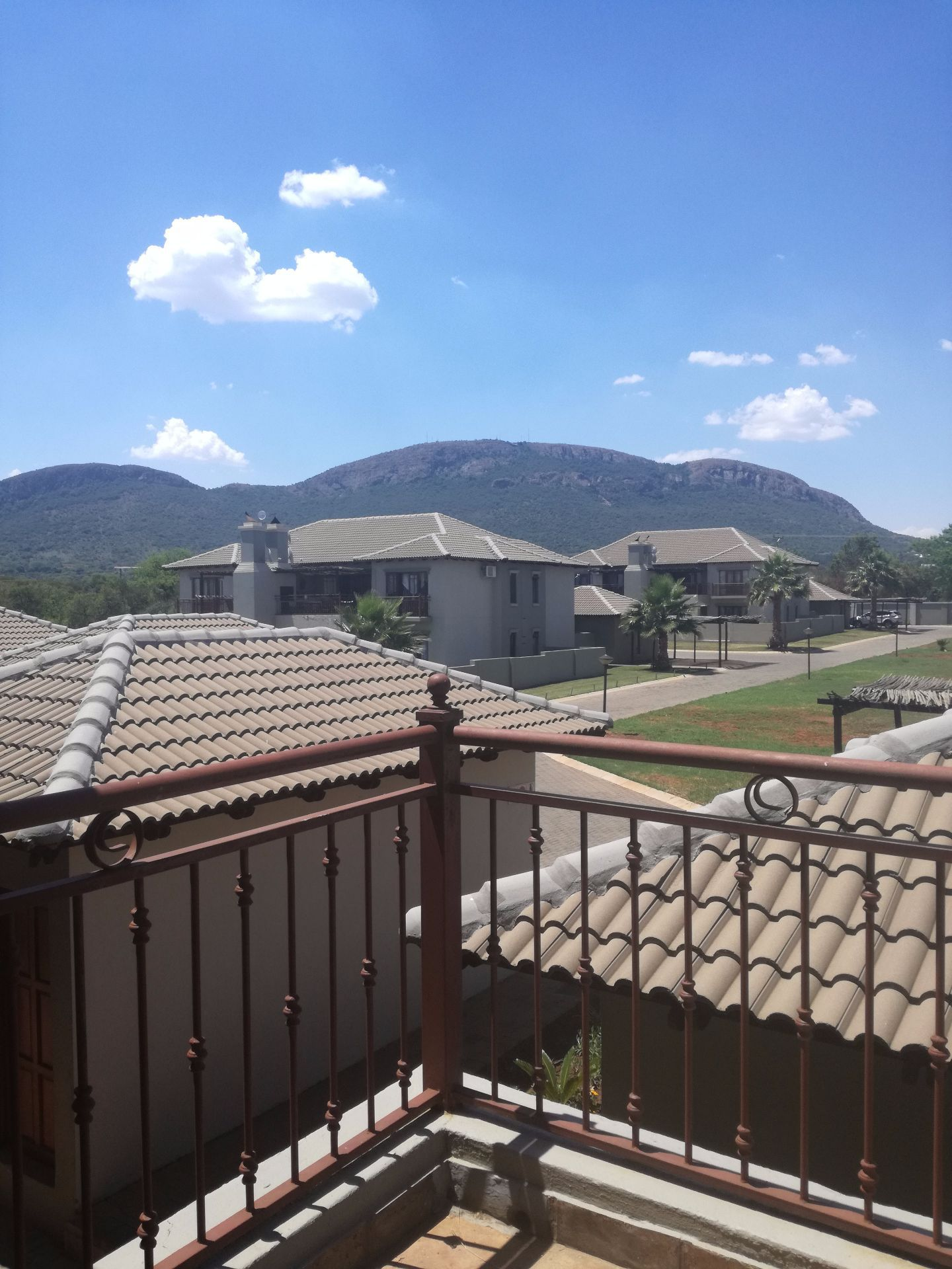 House in Melodie - View from balcony.jpg