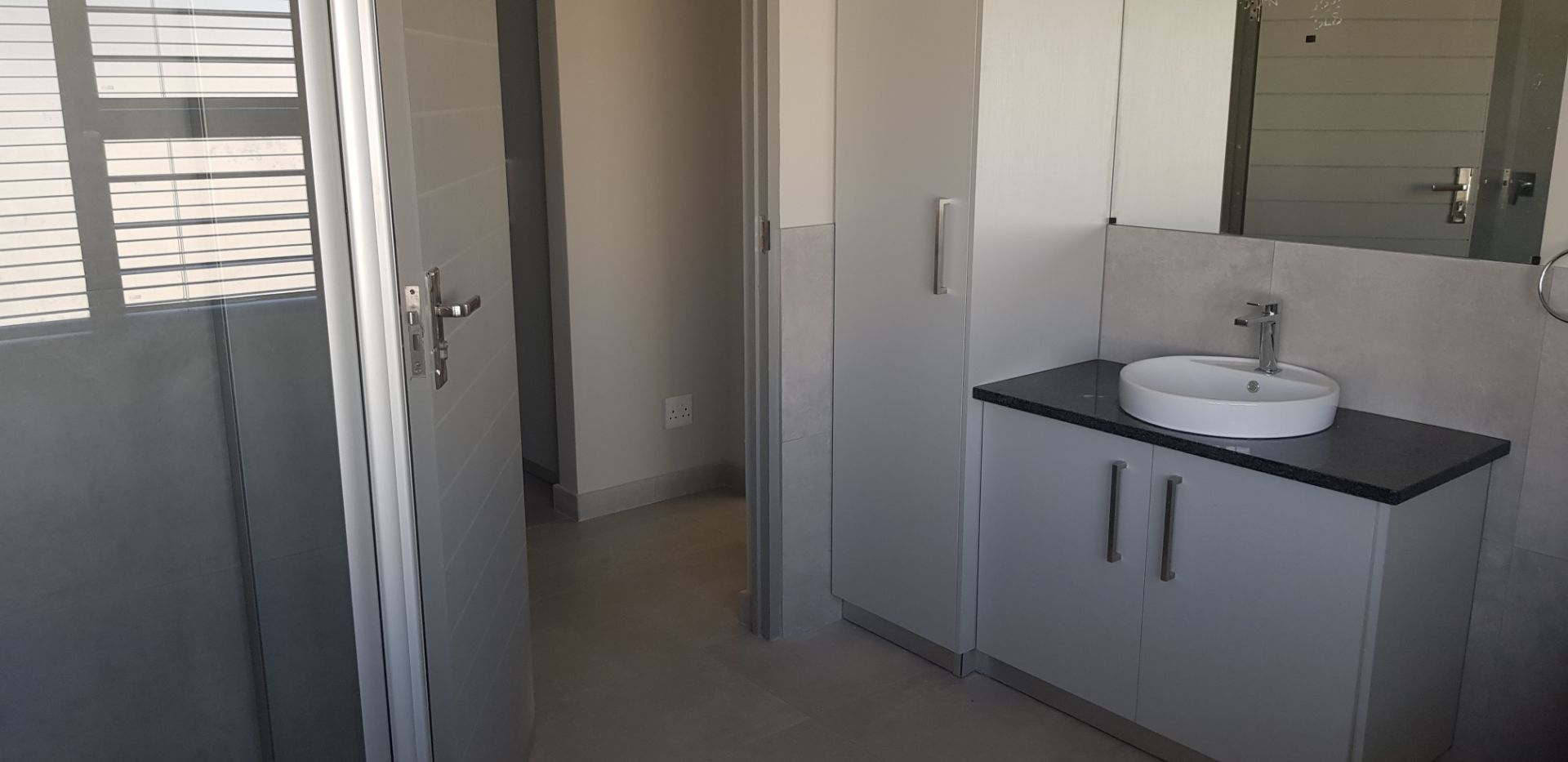 House in Lifestyle Estate - 20190712_111541.jpg