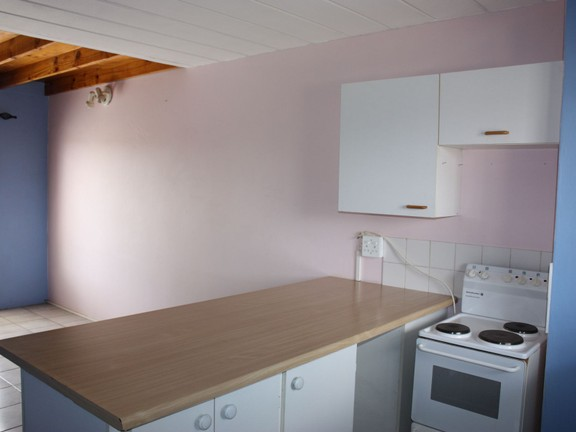 Apartment in Kanonierspark - IMG_5282.JPG