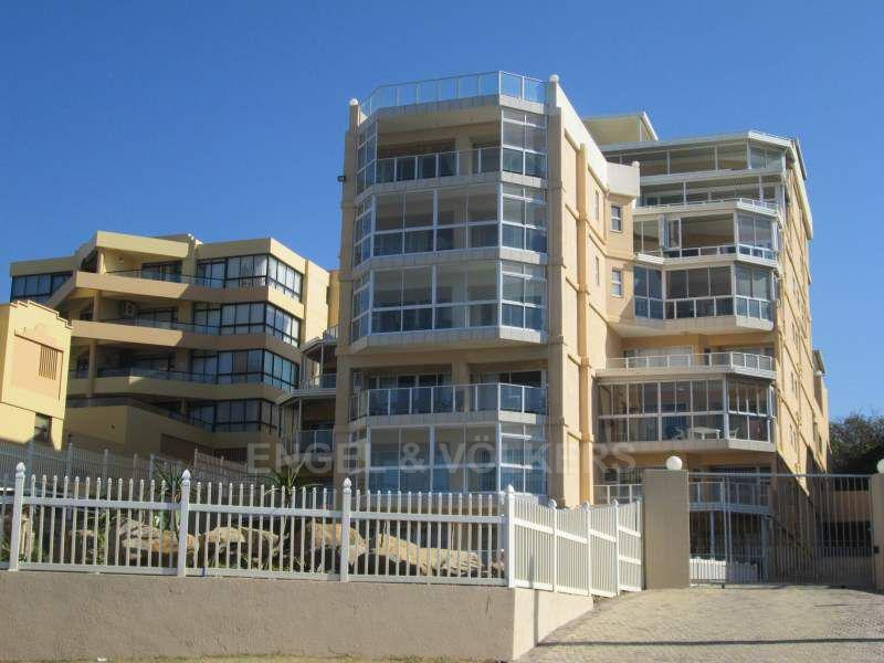 Apartment in Margate - 001_Front_view_ZxpWFbG.JPG