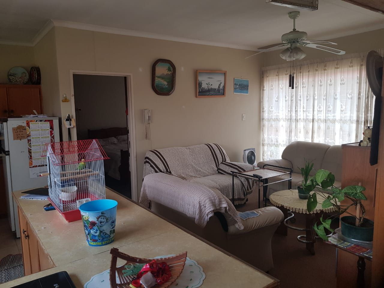 Apartment in Miederpark - 50DF0C59-98D4-4131-A216-5FC26938C049.jpeg
