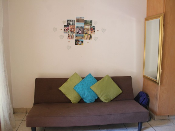 Condominium in Bult - Room 2.JPG