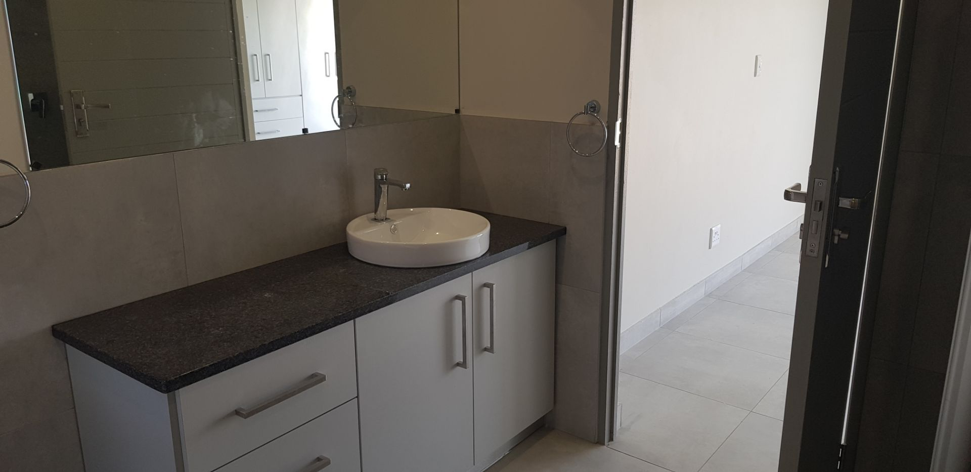 House in Lifestyle Estate - 20190712_111717.jpg