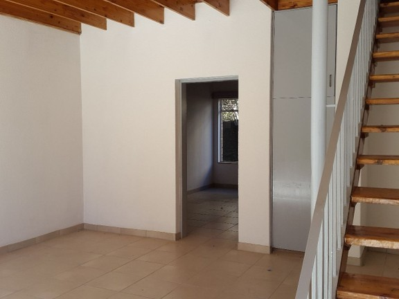 Apartment in Central - Macoriena__A13_018.jpg