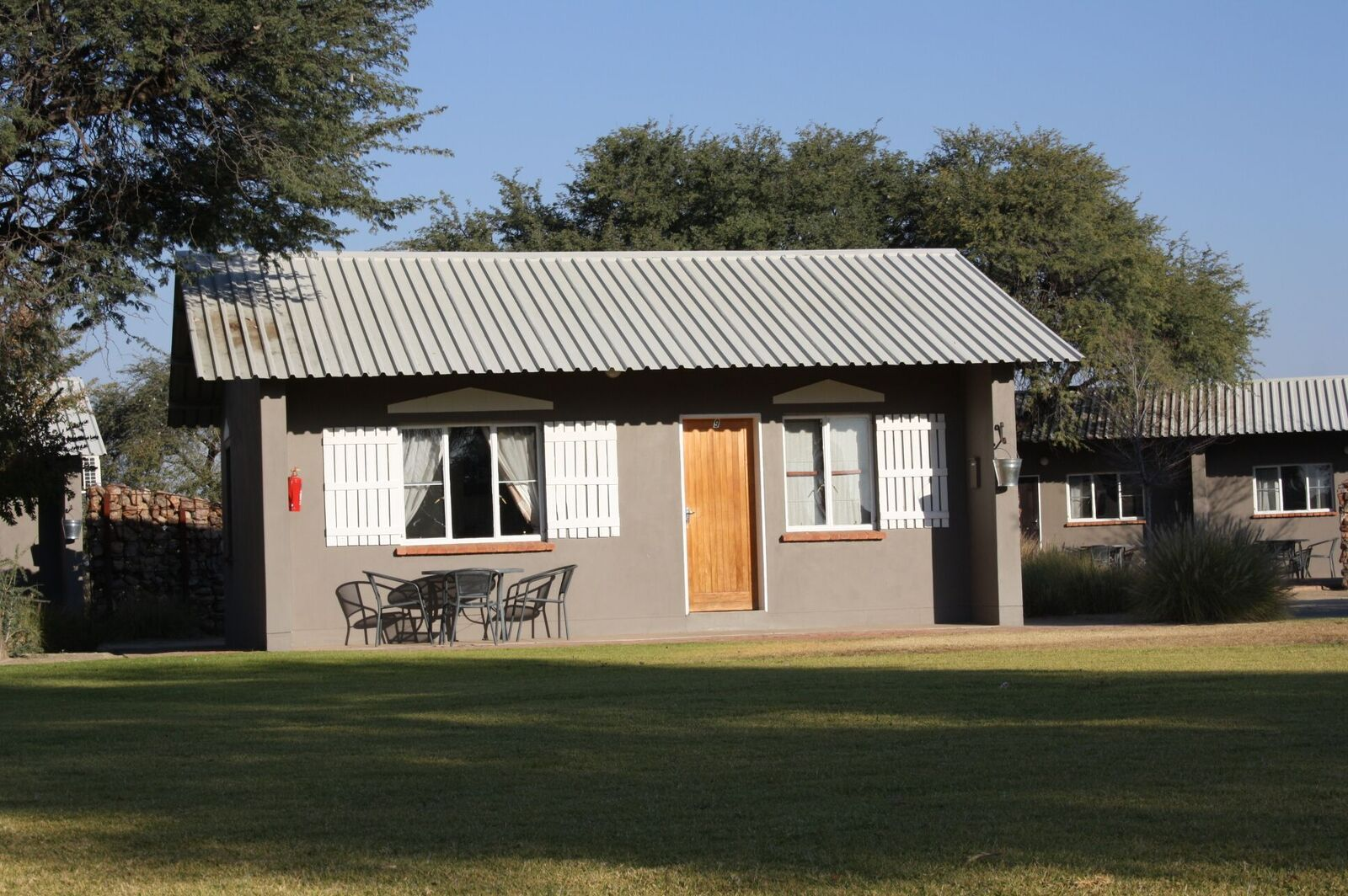 House in Namibia - htcytCPz.jpeg