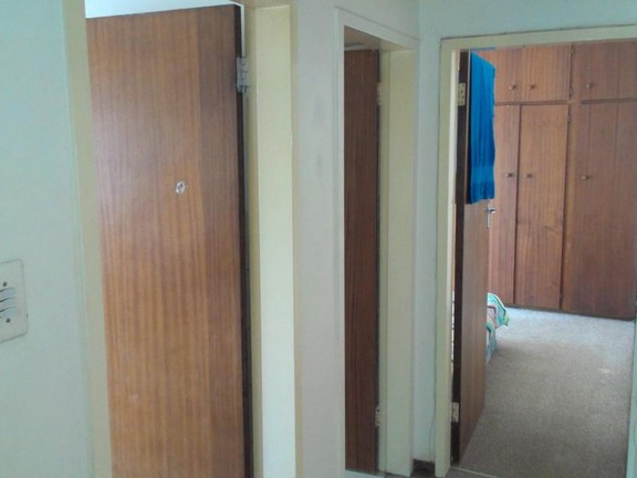 Apartment in Central - IMAG0598.jpg