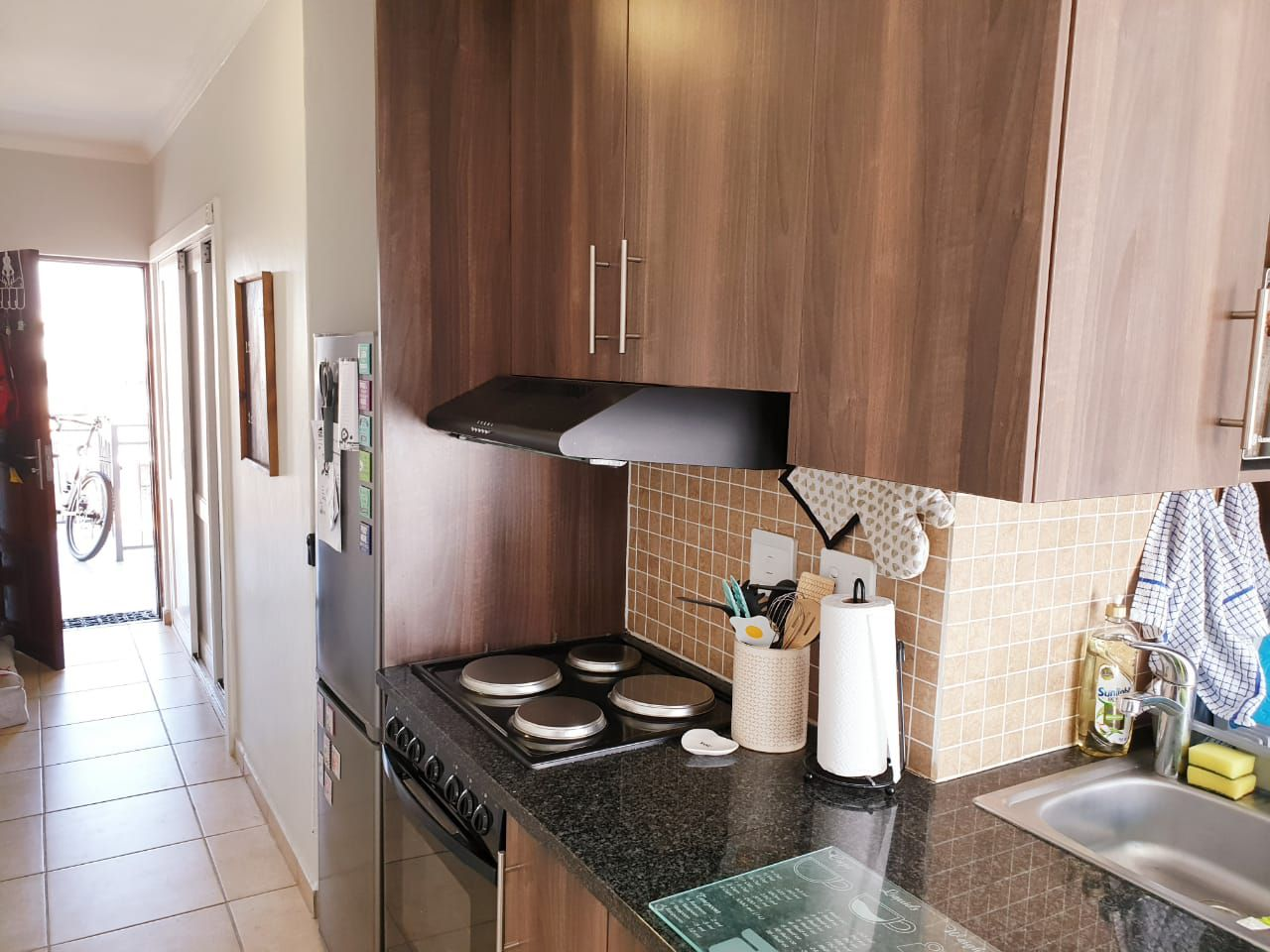 Apartment in Bult - WhatsApp Image 2019-04-30 at 14.18.47.jpeg