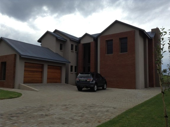 House in Parys Golf & Country Estate - New_Image_s96U1sH.JPG
