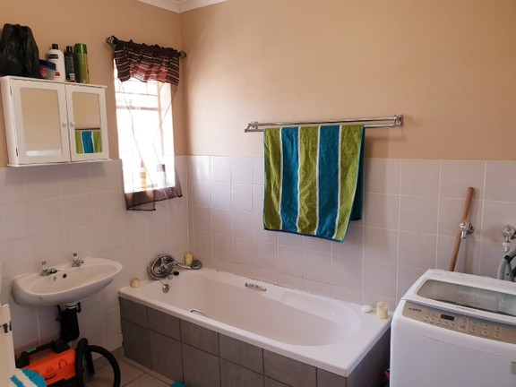 Apartment in Kanonierspark - WhatsApp Image 2019-10-08 at 11.41.52 (2).jpeg