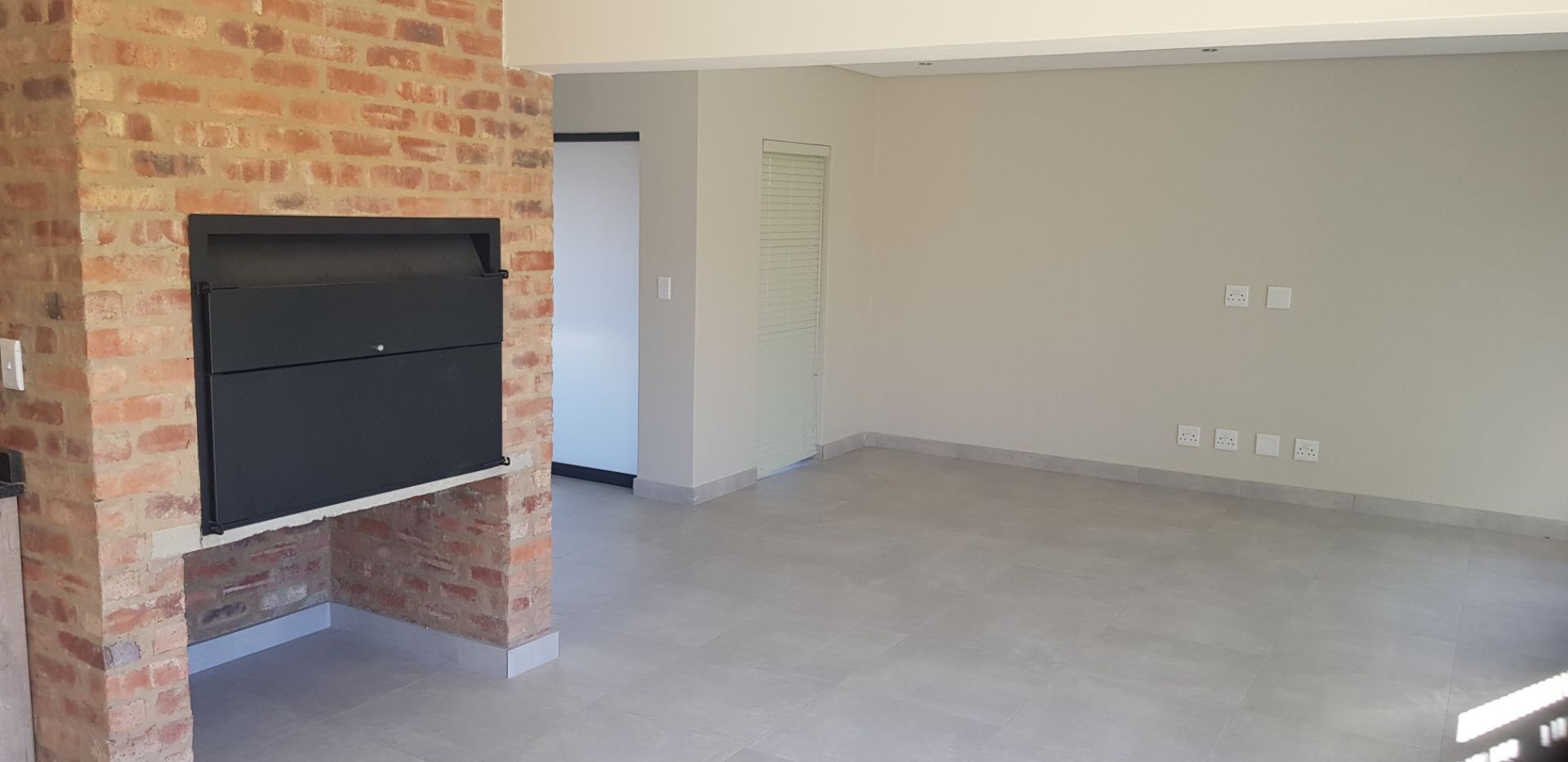 House in Lifestyle Estate - 20190712_111342.jpg