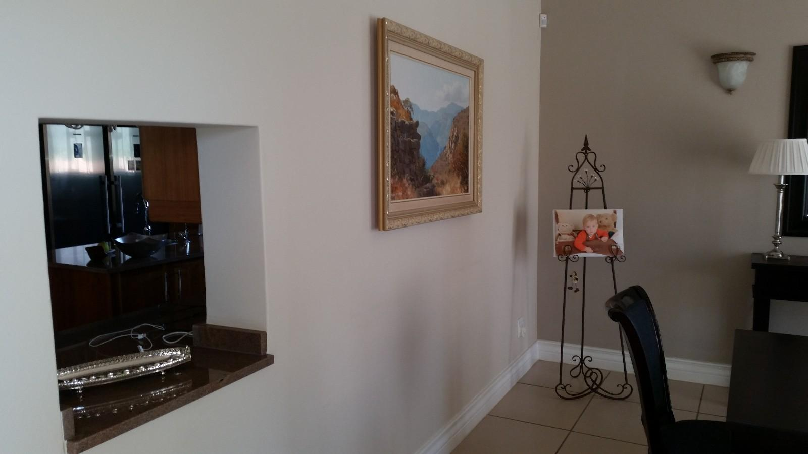 House in Magalies River Club and Golf Estate - dining_room_service_hub.jpg