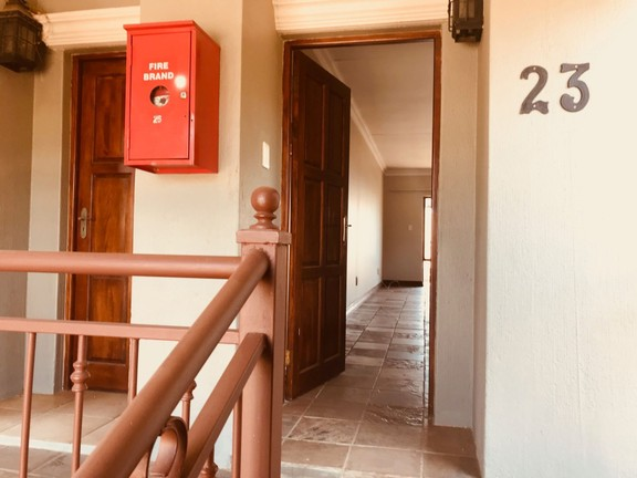 Apartment in Melodie - Entrance view.jpg
