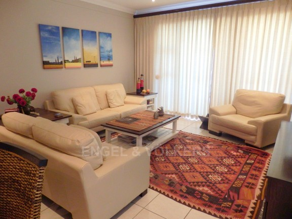Condominium in Uvongo - 005_Lounge_16.JPG