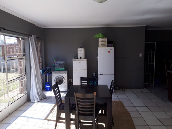 House in Miederpark - 20180607_110611.jpg