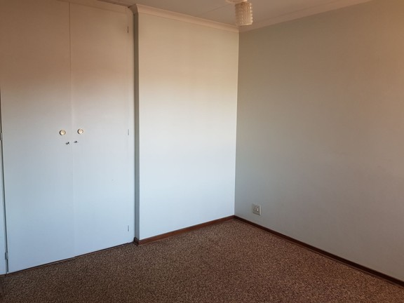 Apartment in Central - 20170821_121222.jpg
