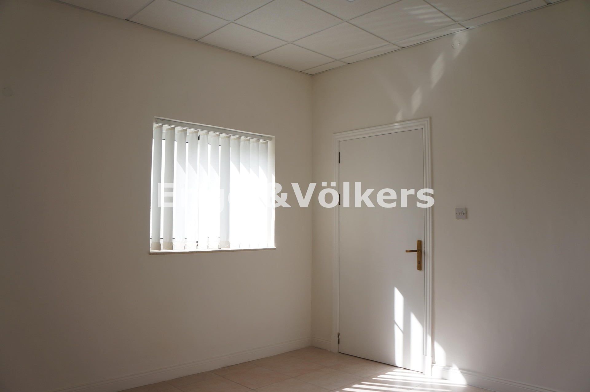 Office in Paceville - Commercial-Office, Paceville, Internal