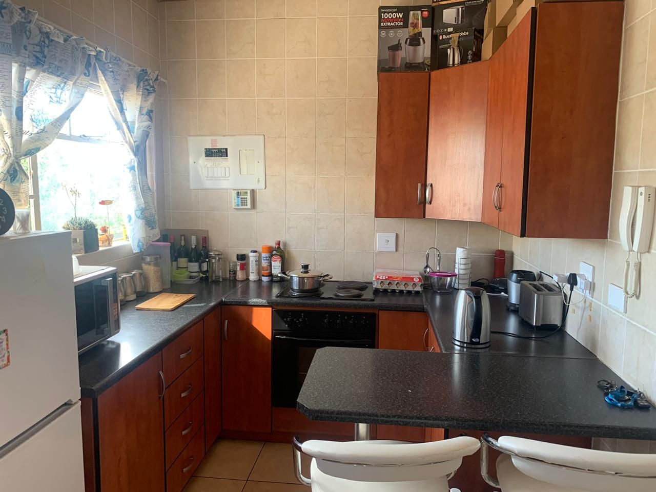 Apartment in Bult - WhatsApp Image 2019-11-19 at 16.23.18 (1).jpeg