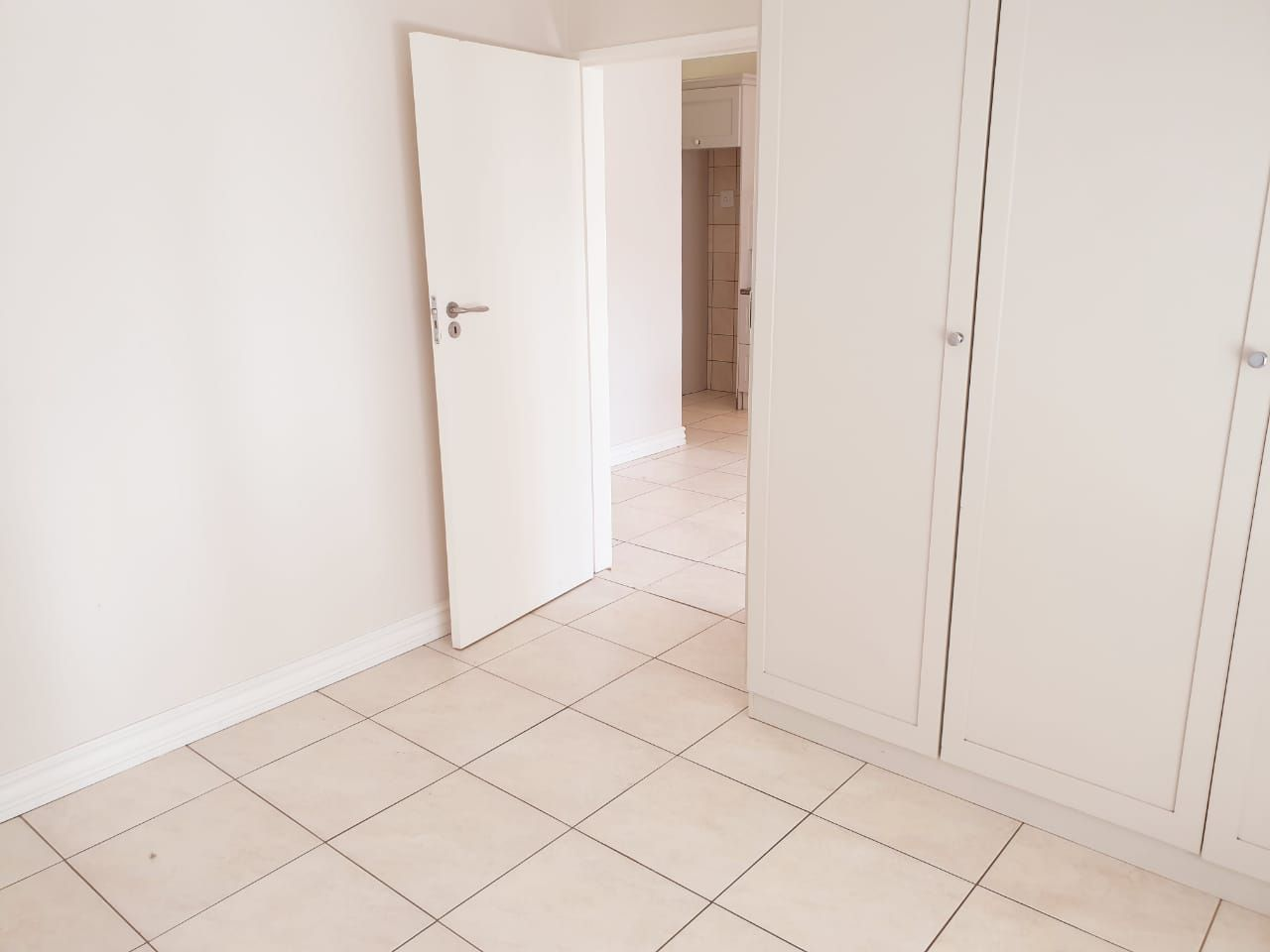 Apartment in Bult - WhatsApp Image 2019-05-03 at 11.35.18 (1).jpeg