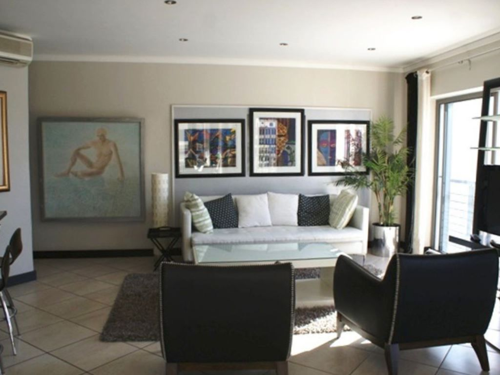 Apartment in City Centre - 1040146_large.jpg