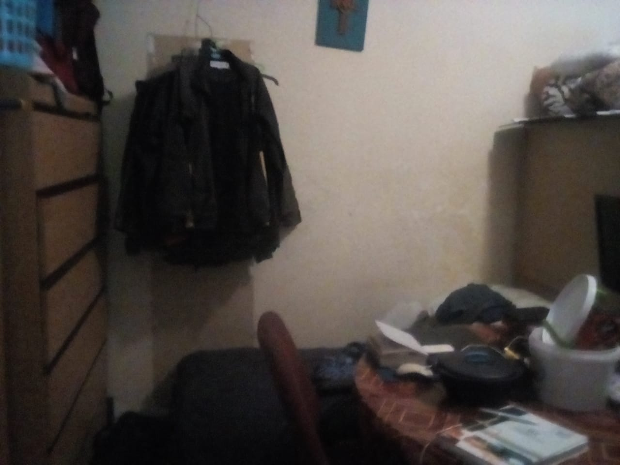 Apartment in Berea & Surrounds - WhatsApp Image 2021-07-21 at 5.40.14 PM.jpeg
