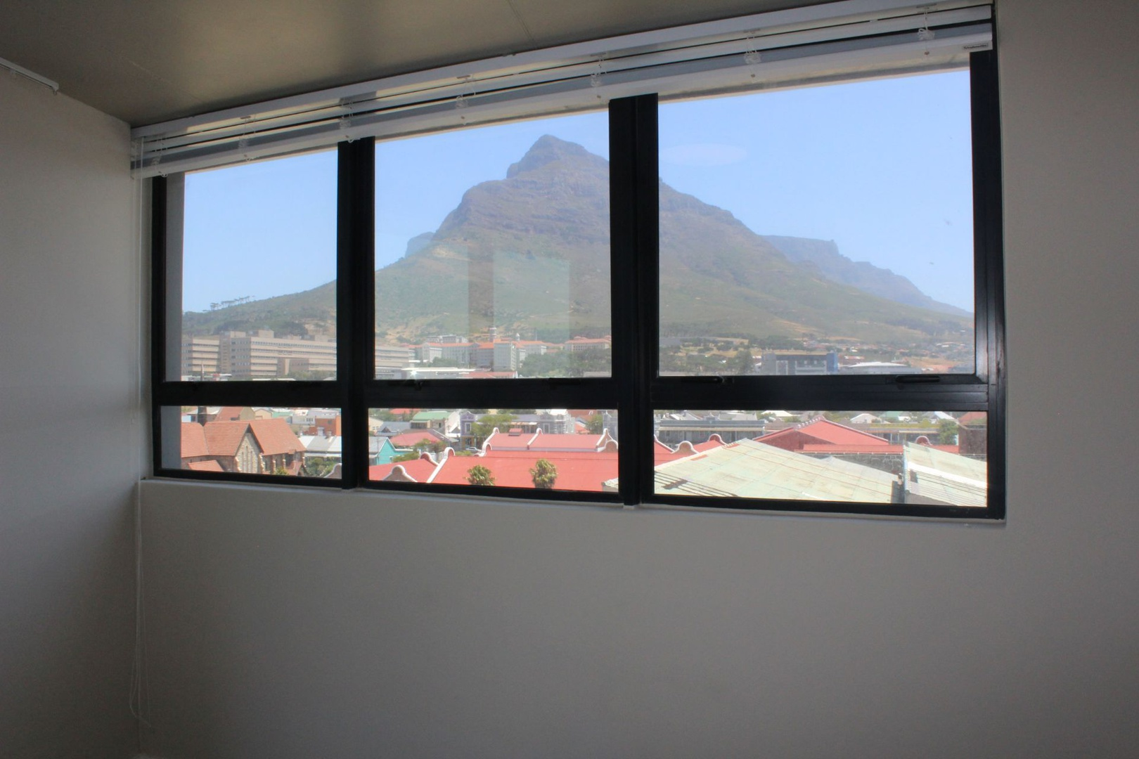 Apartment in Observatory - IMG_4540.JPG