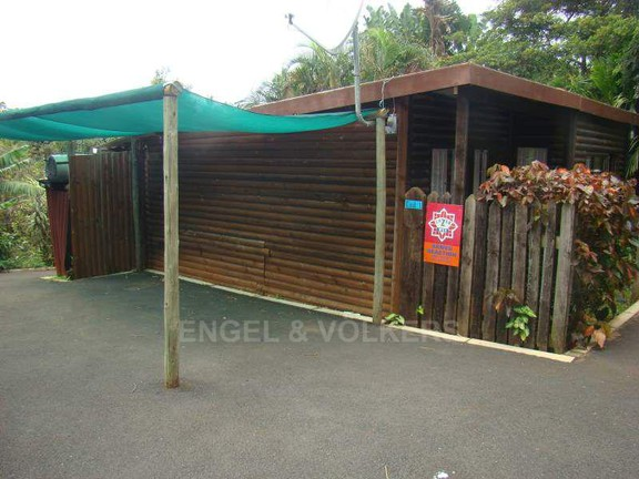 House in Anerley - 020 Carport Cottage Two.jpg
