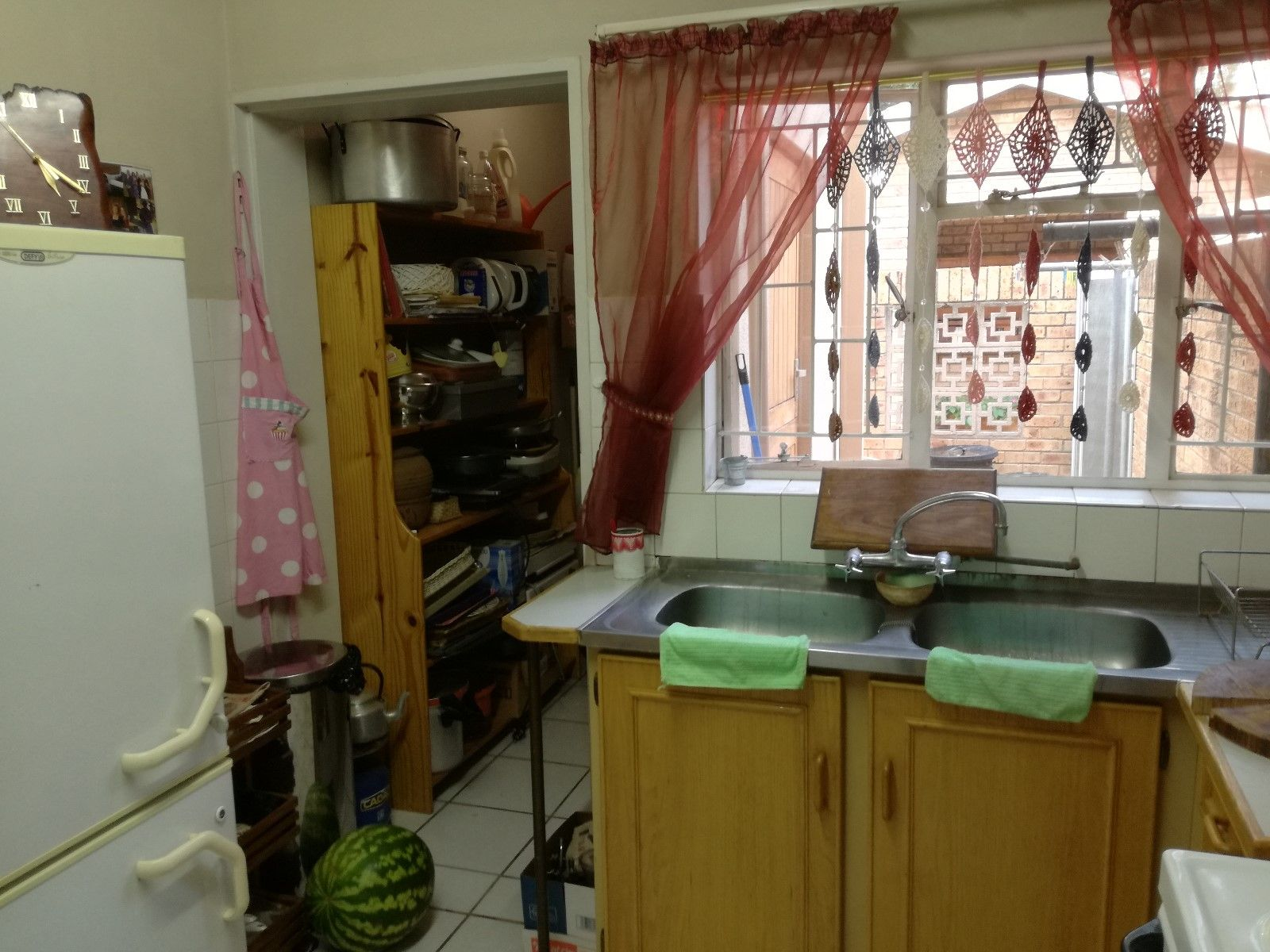 Apartment in Miederpark - IMG_20170214_172435.jpg