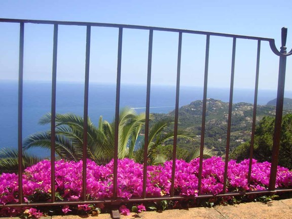 House in Begur