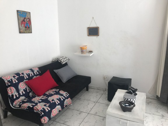 Apartment in Melville