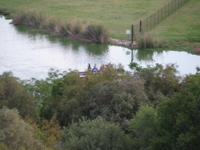 Land in Magalies River Club and Golf Estate - 2013 11 14 19