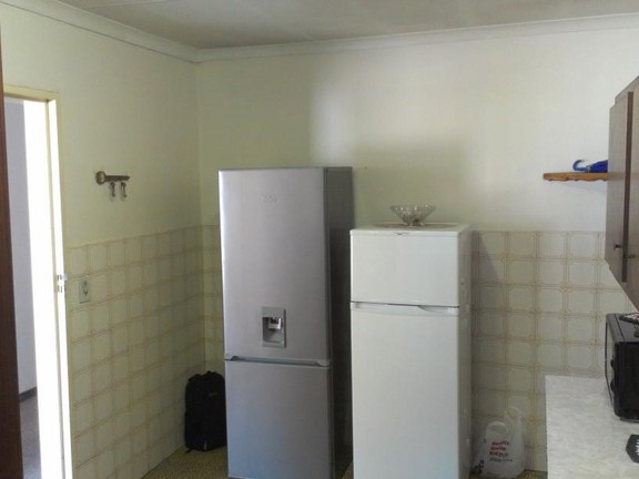 Apartment in Central - IMAG0637.jpg