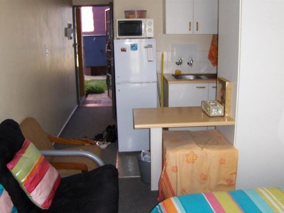Apartment in Kanonierspark - image_VzWG5XH.jpg