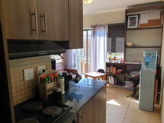 Apartment in Bult - WhatsApp Image 2019-04-26 at 15.19.46.jpeg