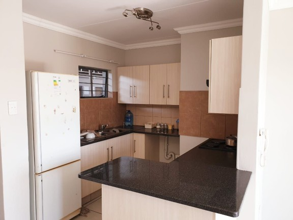 Apartment in Bult - WhatsApp Image 2019-09-17 at 12.30.09 (1).jpeg