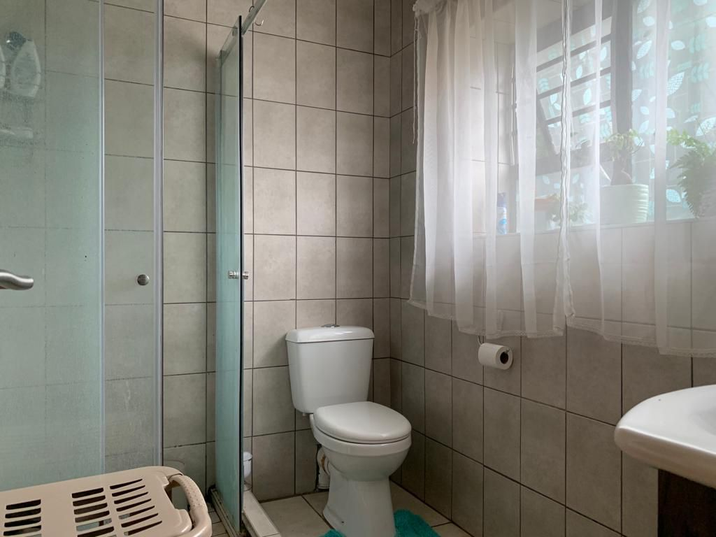 Apartment in Bult - WhatsApp Image 2019-11-18 at 13.13.08 (6).jpeg