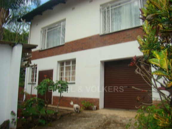 House in Marina Beach - 028 - Second Garage and Store Room.JPG