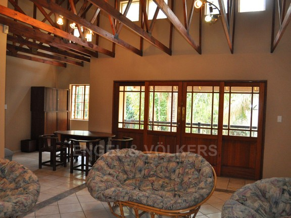 House in Doringkloof - Upstairs Lounge a (1).JPG