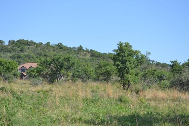 Land in Lekwena Wildlife Estate - 17_MEn2HSa.JPG