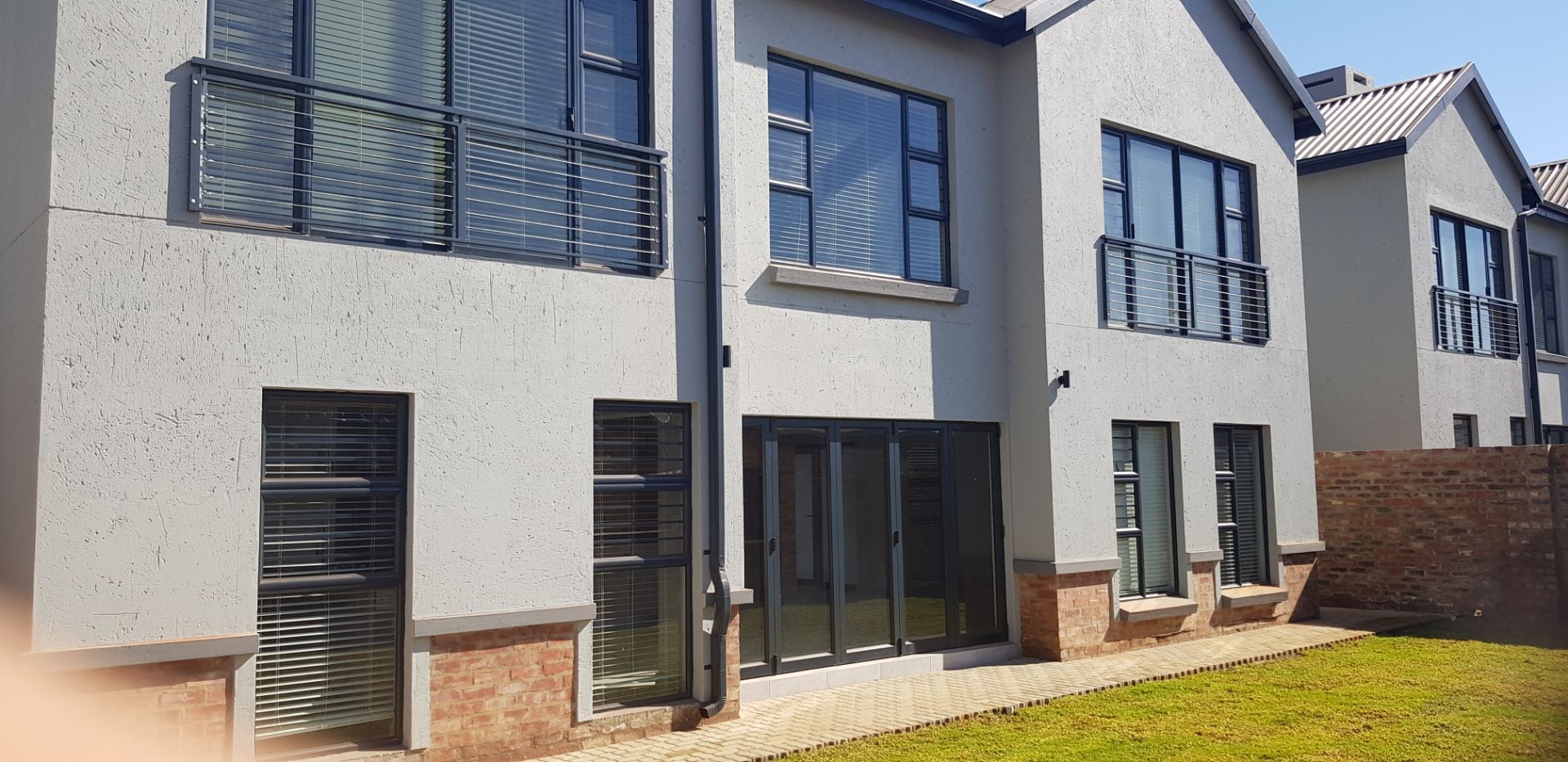 House in Lifestyle Estate - 20190712_112001.jpg