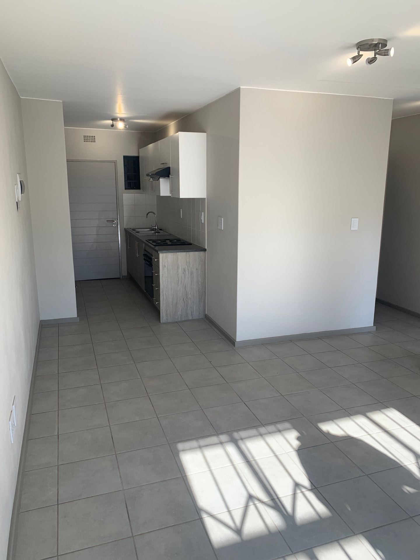 Apartment in Clubview - IMG_7275.jpg