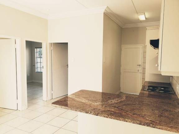Apartment in Bult - WhatsApp Image 2019-05-03 at 11.35.17.jpeg