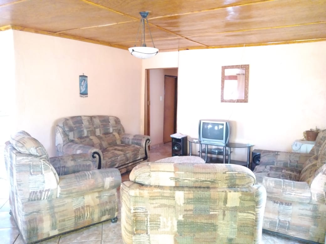 House in Promosa - 11.jpeg