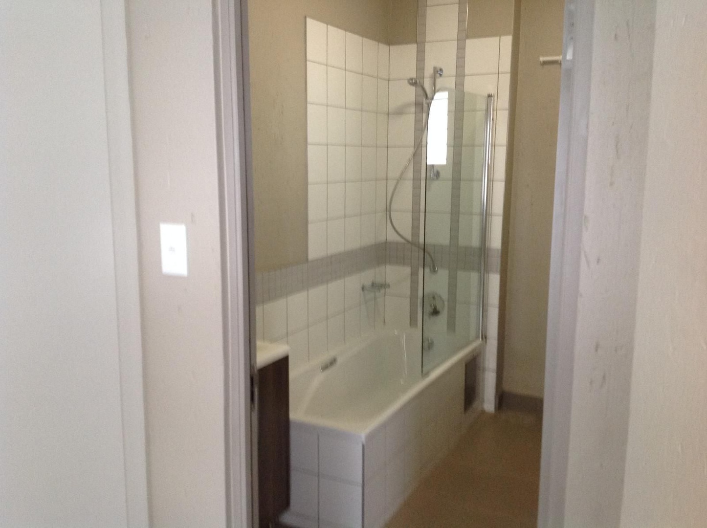 Apartment in Bult - image (37).jfif